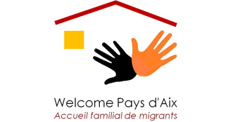 Welcome Pays d'Aix (WPA) : objectifs, mission et projets