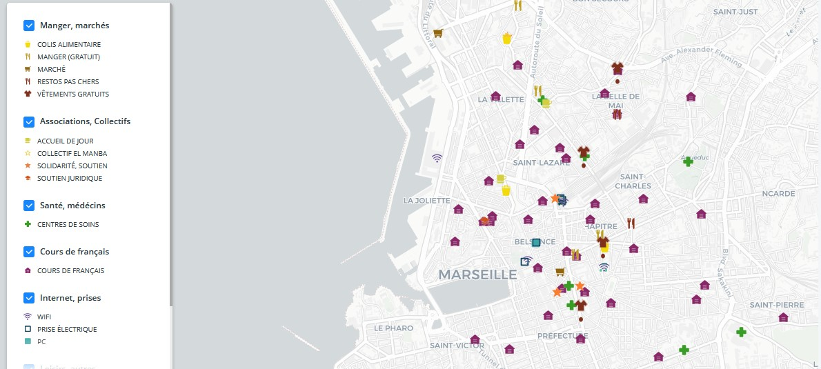 WelcomeMap Marseille_12-01-2018_10-10-2018.jpg